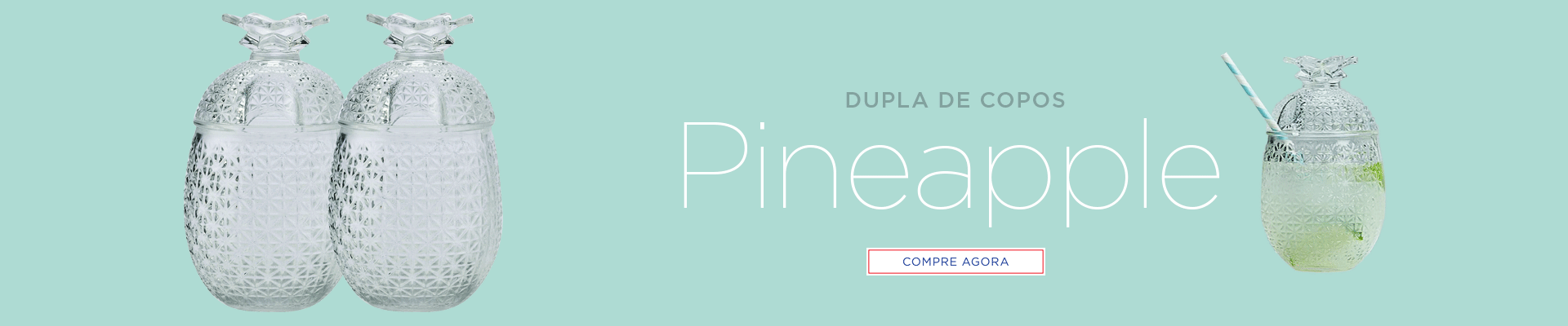 fullbanner-pineapple