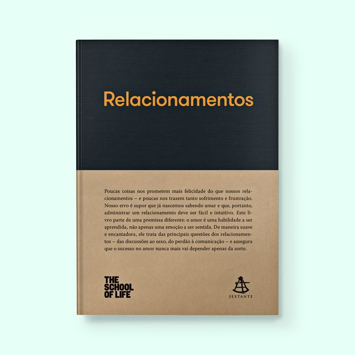 Relacionamentos---The-School-of-Life