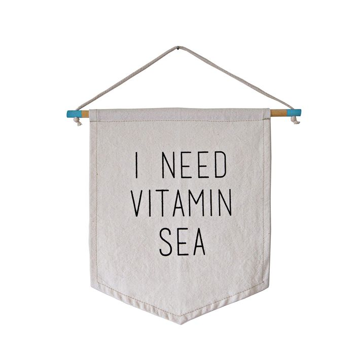 Bandeira--I-Need-Vitamin-Sea-