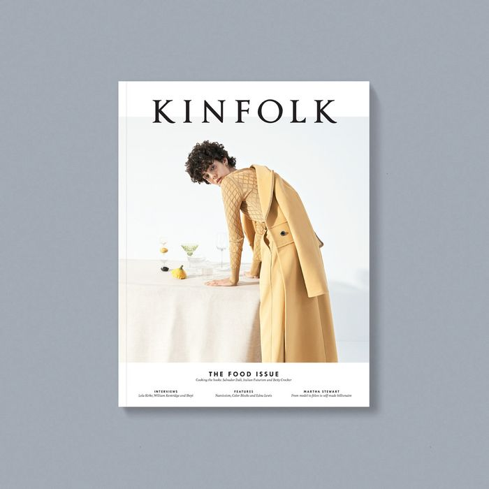Revista-Kinfolk-25---The-Food