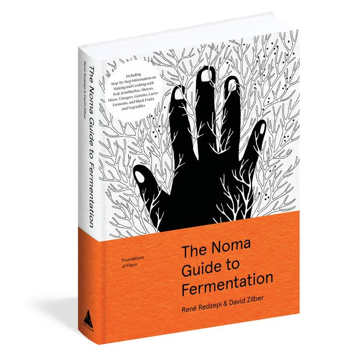 The-Noma-guide-to-fermentation---Rene-Redzepi---David-Zilber
