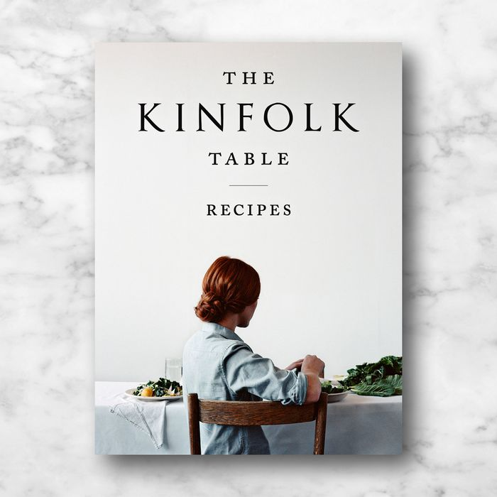 The-Kinfolk-table---Recipes-for-small-gatherings
