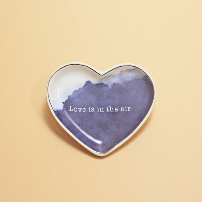 Miniprato-decorativo-coracao-Love-is-in-the-air