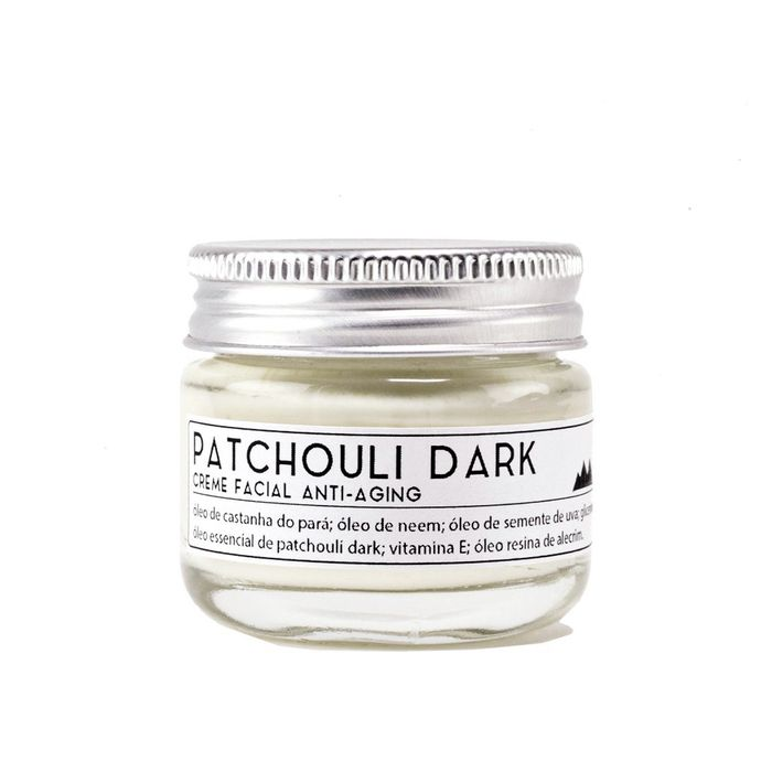 Creme-facial-Patchouli-dark---anti-aging