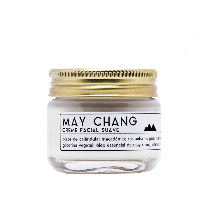 Creme-facial-May-chang---suave