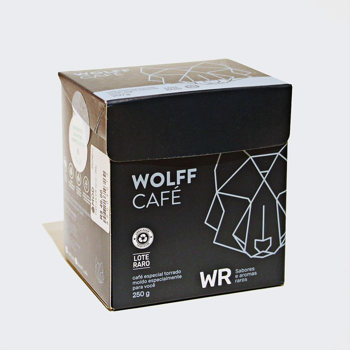 Wolff-cafe-WR-moido---250g