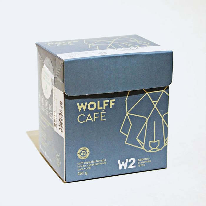 Wolff-cafe-W2-moido---250g
