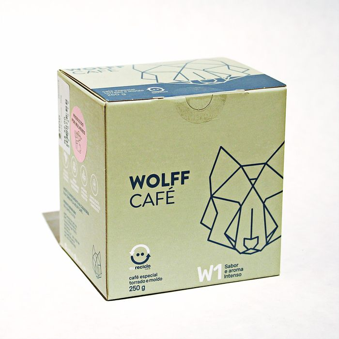Wolff-cafe-W1-moido---250g