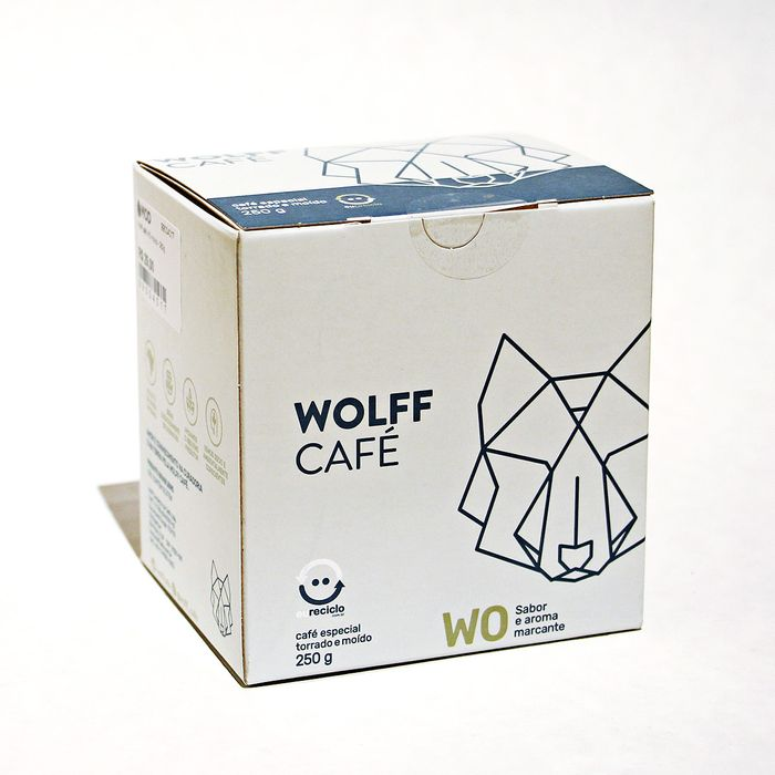 Wolff-cafe-W0-moido---250g
